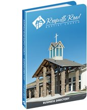 View Roopville Road Baptist Church's directory