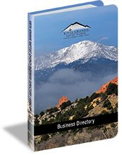 View Vista Grande Baptist Church's directory