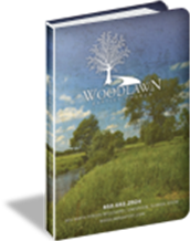 View Woodlawn Baptist - Crestview, FL's directory