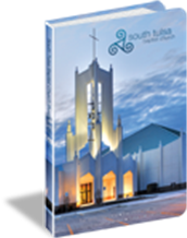 View South Tulsa Baptist Church's directory