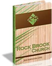 View Rock Brook Church's directory