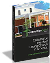 View Redemption Point Church's directory