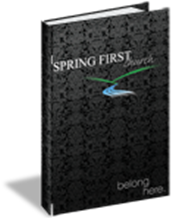 View Spring First Church - Spring, TX's directory