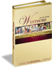 View Westmore COG - Cleveland, TN's directory