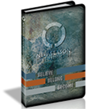 View New Season Church's directory