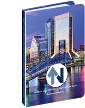 View North Jacksonville Baptist Church's directory