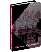 View Cornerstone Church's directory