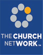 View The Church Network | Dallas, TX | Chapter 1's directory