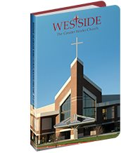View Westside - The Greater Works Church's directory