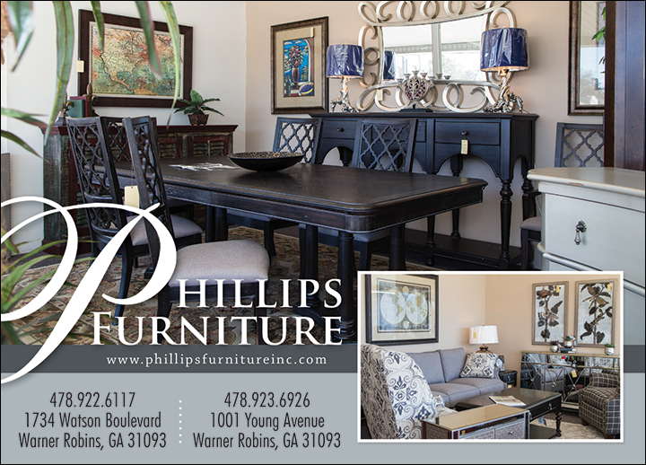Phillips Furniture